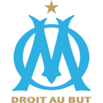 French Ligue 1 2020-2021 Betting Tips: Predictions & Best Odds