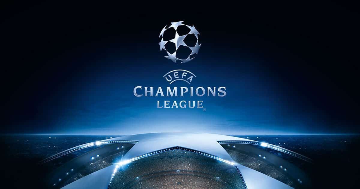 Champions League 2021 Outright Winner Odds Predictions