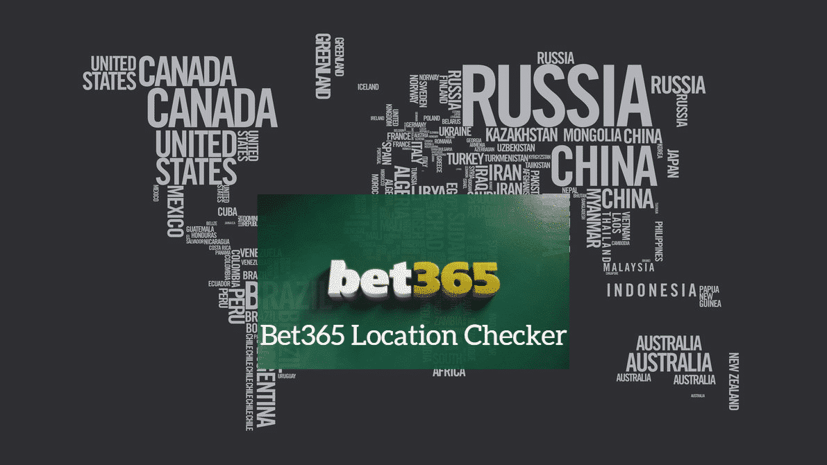 Can i bet on bet365 from us 0xff01 binary options