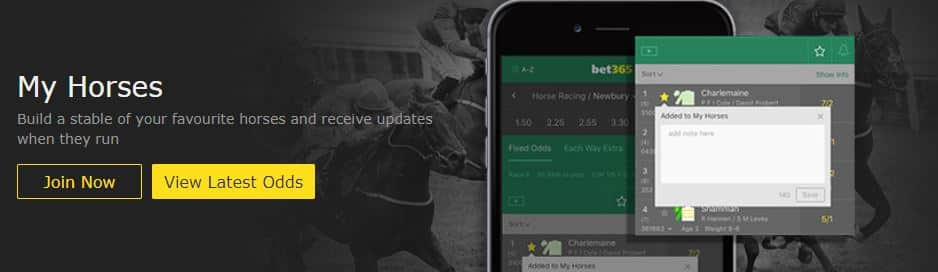 "Best Horse Betting Sites in the UK for [auto_last_update format=""F Y"" before=""""]"
