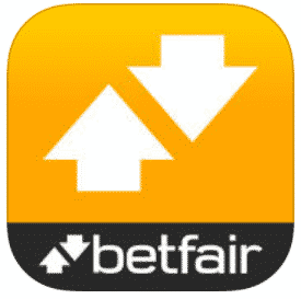 Bet on AFL with Betfair