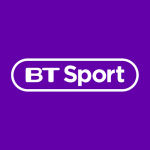 bt sports streaming