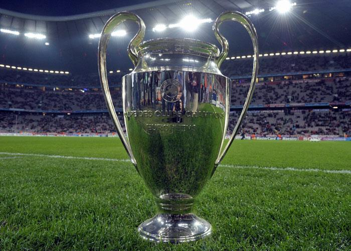 "Champions League Predictions: Odds & Betting Tips [auto_last_update format=""F Y"" before=""""]"