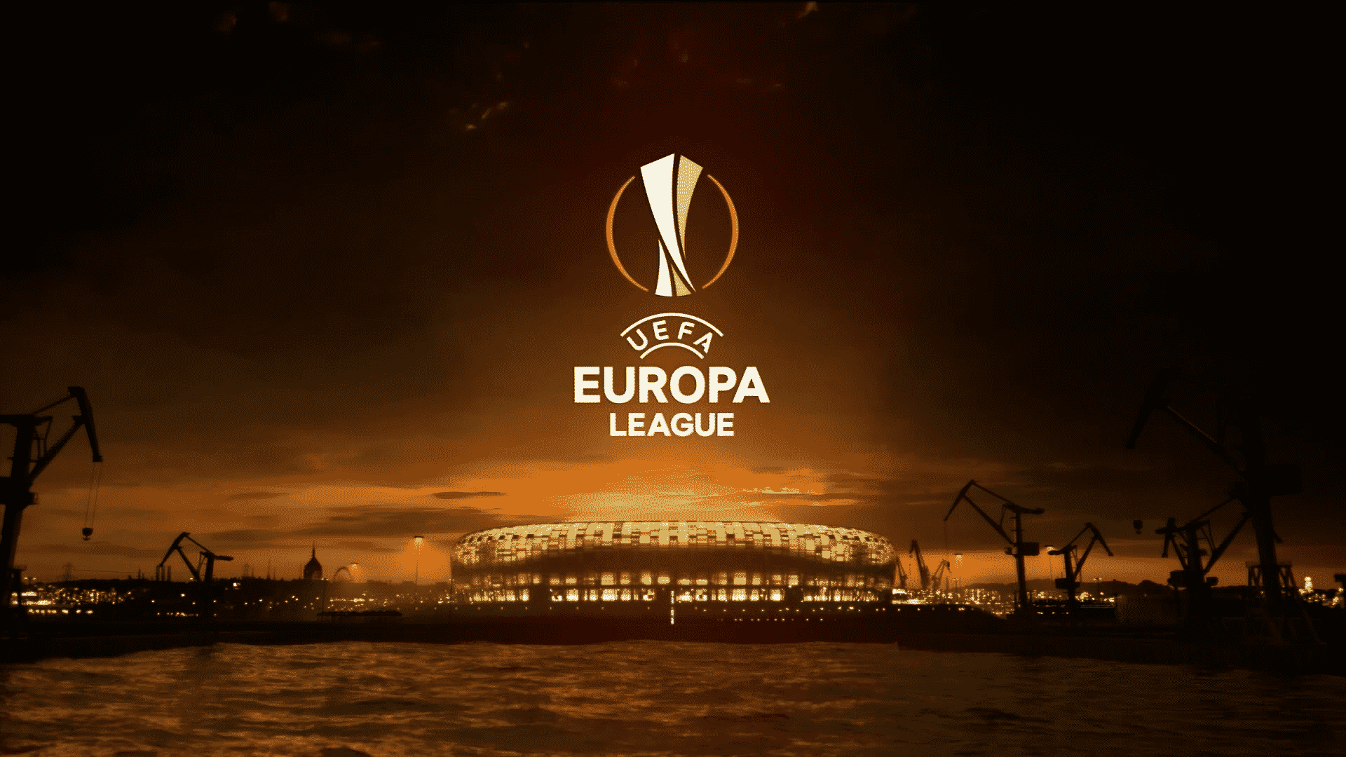 europa league betting tips 2020 2021 odds winner predictions europa league betting tips 2020 2021