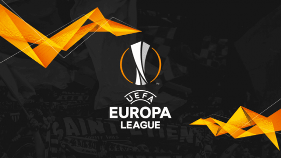 Europa league group betting calculator football betting predictions tips
