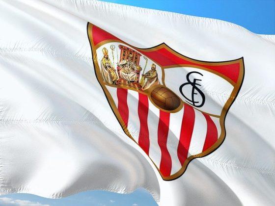 Sevilla vs Inter tips