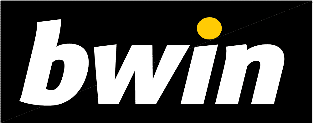 bwin sports betting appeal update