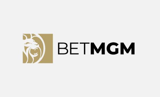 BetMGM Bonus Code : Use * WABPLAY * (NJ, WV, IN, CO, NV, MI, PA, TN, IA, VA) for 2021