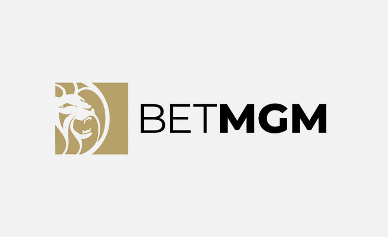 BetMGM Sportsbook App: Download the Android version now