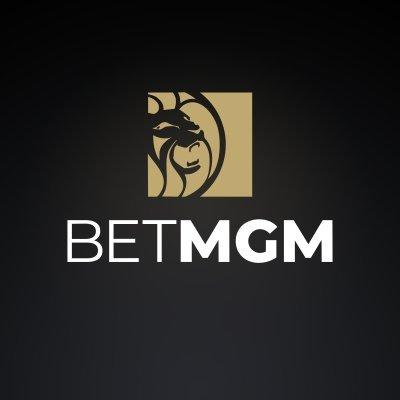 betmgm online