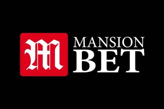 MansionBet Sign Up Offer: Get £20 Free Bet