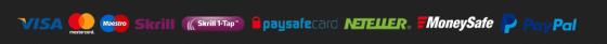 "Novibet Promo Code: Enter NOVIMAX ([auto_last_update format=""F Y"" before=""""])"