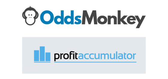 Oddsmonkey matched betting site best teams to bet on football