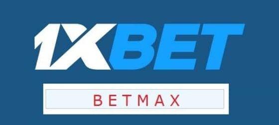 1xbet promo code