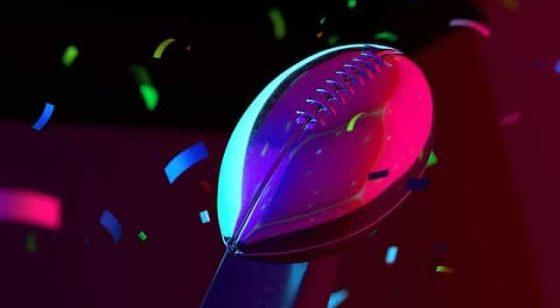 NFL predictions for Superbowl winner