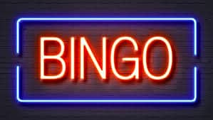 "What is the Best Bingo App? (UK list reviewed for [auto_last_update format=""F Y"" before=""""])"