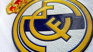 Watch Real Madrid Online: How to get free live stream?