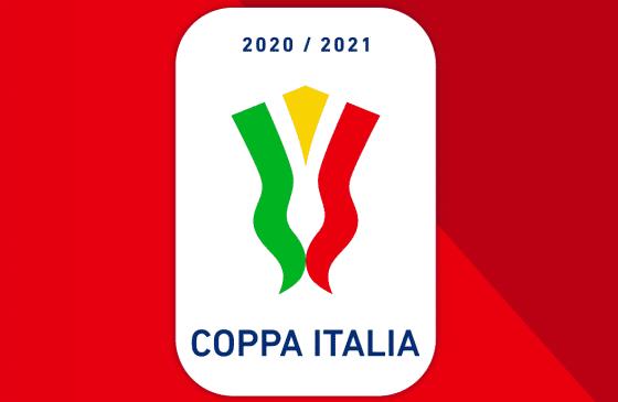 Coppa Italia 2020-21 betting tips: Odds & predictions