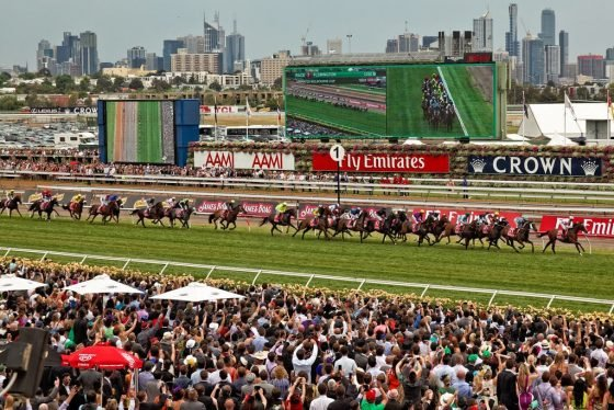Melbourne Cup Betting Tips 2020: Our predictions for the big race