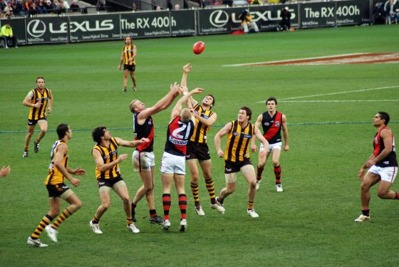 AFL Betting Tips - Port Adelaide