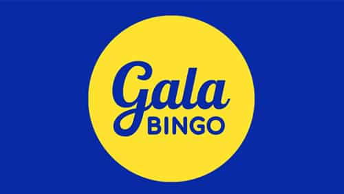 Gala Bingo app: Download to your iOS or Android mobile today