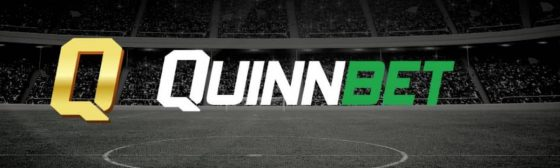 Quinnbet coupon code review