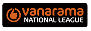 Vanarama national league tips