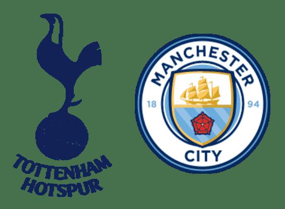 Pronostico Tottenham - Manchester City