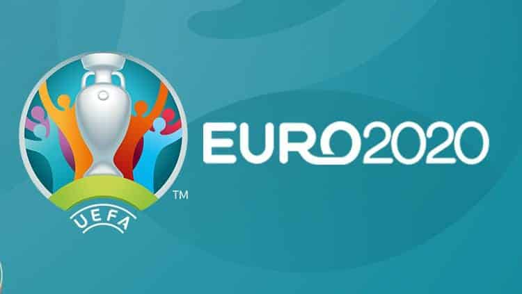 best betting odds euro 2021