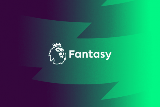 Fantasy football tips: A starter guide