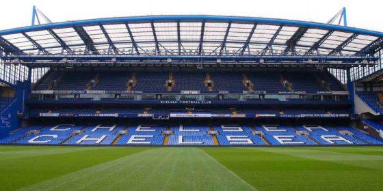 Stamford Bridge (Chelsea): Capacity, Plan & Much More
