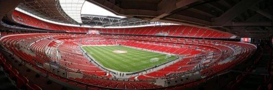 wembley stadium FIFA 21
