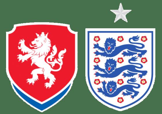 czech republic vs england prediction