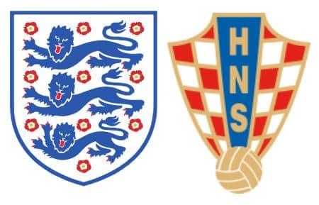 England vs Croatia Prediction: Odds & betting tips (13/06/2021)