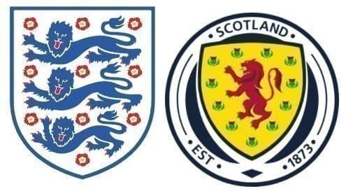 England v scotland betting odds fr33 bitcoins for dummies