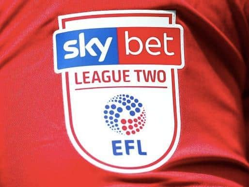 The football league 2 betting football online betting site