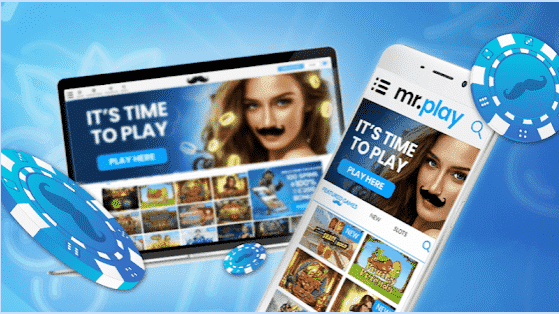 """Mr Play bonus code: Claim your ¨£10 free bet deal ([auto_last_update format=""""F Y"""" before=""""""""])"""