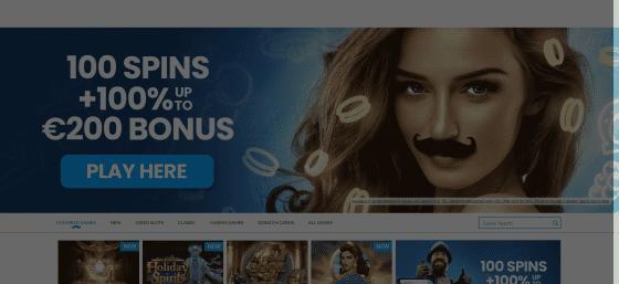 6 6блацк Casino Bonus Code 2021 Untuk Pendaftaran