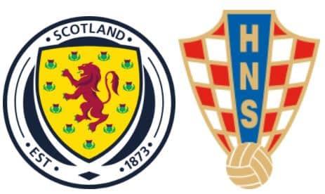 Scotland vs Croatia prediction: Odds & betting tips (22/06/2021)