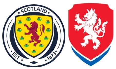 Scotland vs Czech Republic Prediction: Odds & betting tips (14/06/2021)
