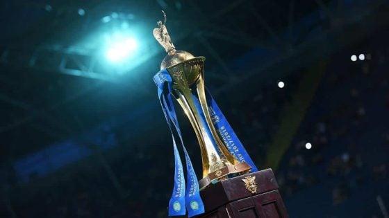 Ukrainian Premier League betting tips 2020/21: odds & predictions