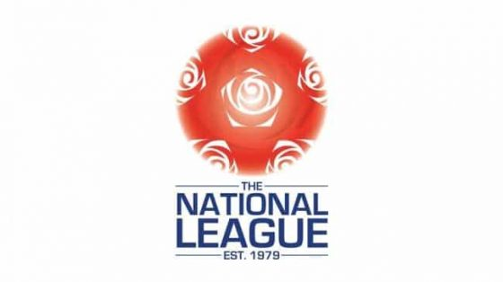 Non League / Vanarama National League betting tips 2020/21: odds & predictions