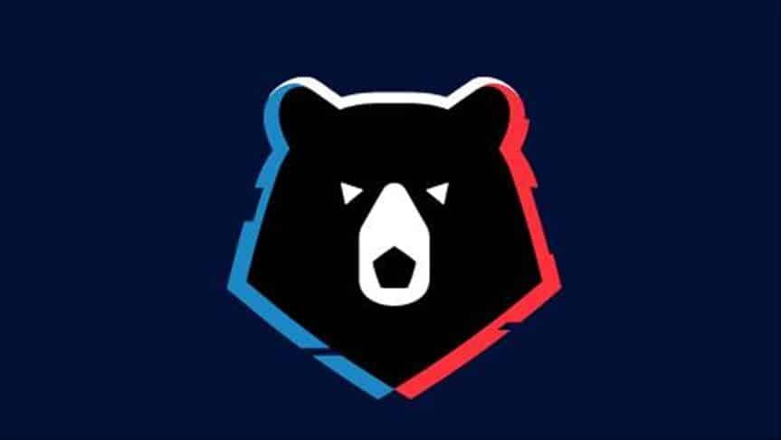 Russian premier league betting tips playmgm sports betting bonus code