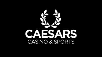 Caesars Sportsbook App: Download the Android version now