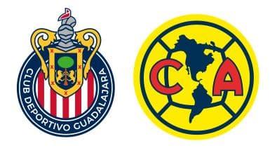chivas vs club america betting tips