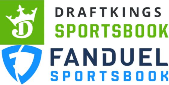 Fanduel vs Draftkings: an in-depth comparison of the two US sportsbooks