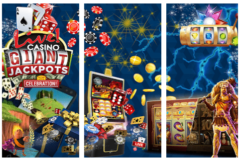 Europa Casino Coupon Code: Overview