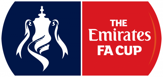 FA Cup betting tips 2020/2021: Odds & Predictions