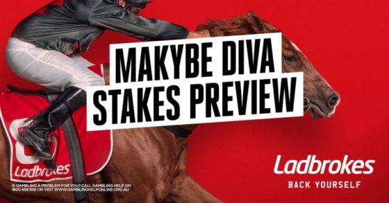 Ladbrokes derby betting 2021 nfl leelanau physical bitcoins and bitcoins worth