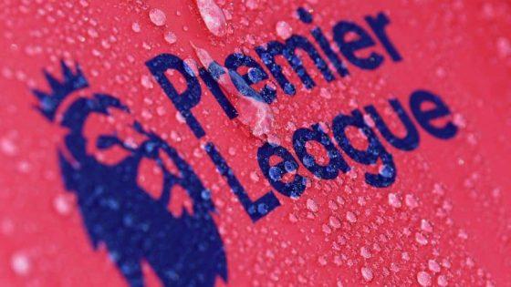 Premier League Relegation Odds (2020/2021)